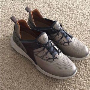 Rockport - Lets Walk Bungee Sneaker